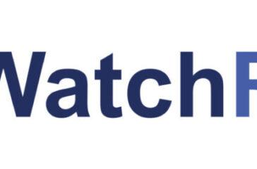cropped-WatchRant-Logo.jpeg