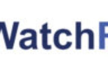 cropped-WatchRant-Logo-4.jpeg